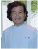 宮野 博隆 先生