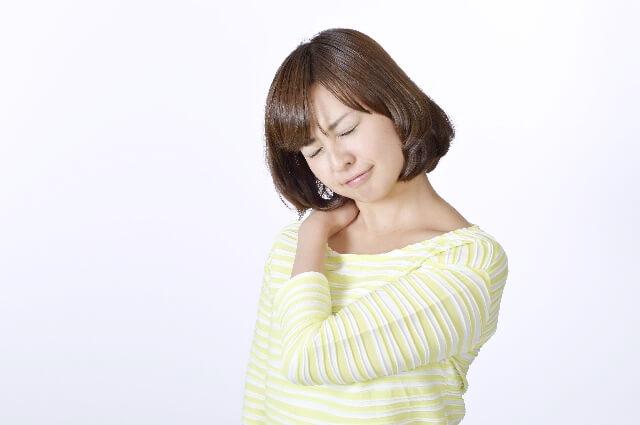 東大阪で整骨院をお探しなら【寺山整骨院】へ~首・肩の痛みで悩まないための施術~